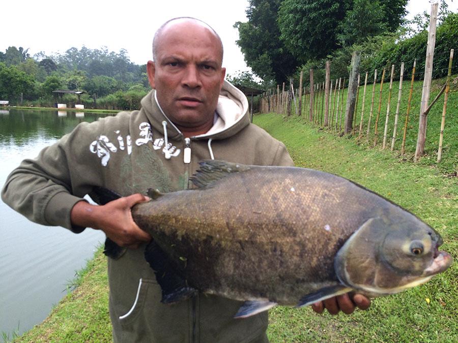 Pescador03