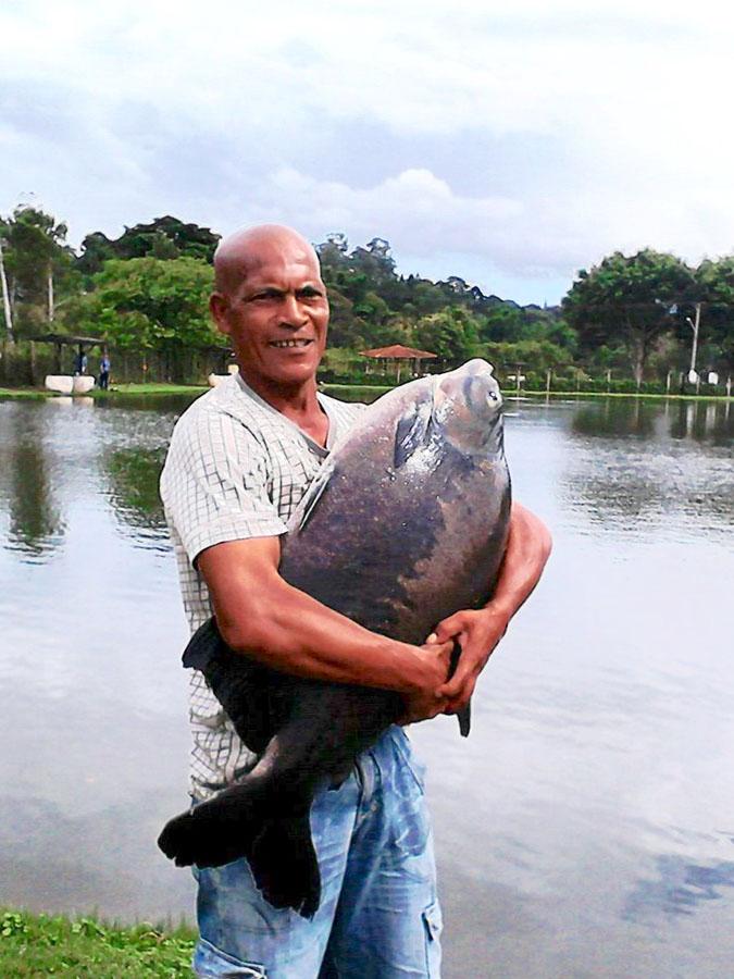 Pescador07