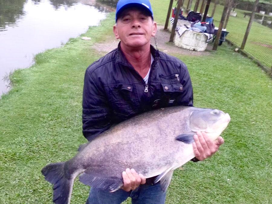 Pescador08