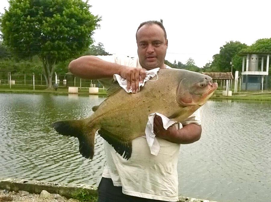 Pescador09