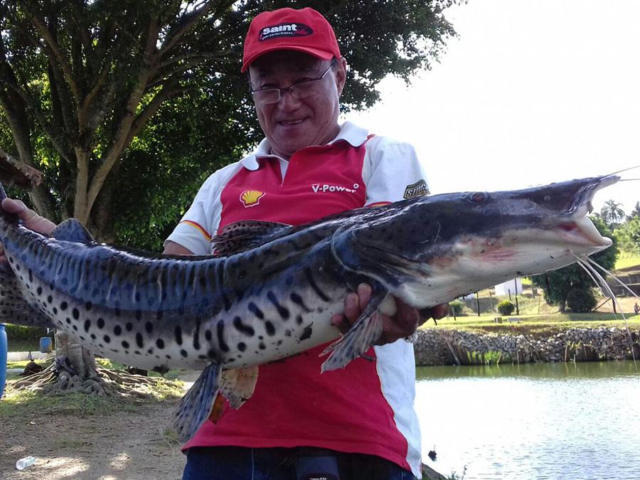 Pescador13